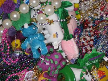 Beads07